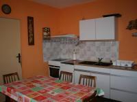 Prodej domu v osobním vlastnictví 86 m², Vejprty