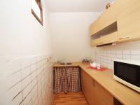 Kuchyňka - Prodej chaty / chalupy 57 m², Koštice