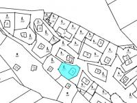 Prodej chaty / chalupy 57 m², Koštice