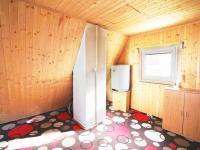 Elektrický bojler - Prodej chaty / chalupy 57 m², Koštice