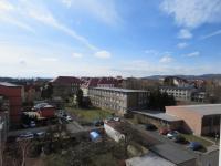 Prodej bytu 2+1 v osobním vlastnictví 53 m², Chomutov