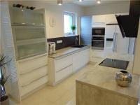 Prodej domu v osobním vlastnictví 138 m², Most