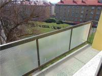 Pronájem bytu 2+1 v osobním vlastnictví 63 m², Litvínov