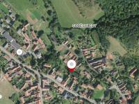 Prodej domu v osobním vlastnictví 420 m², Blšany