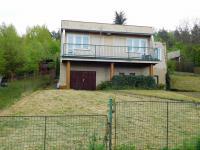 Prodej domu v osobním vlastnictví, 96 m2, Zavidov