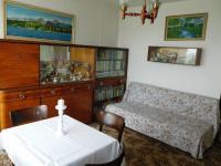 Prodej domu v osobním vlastnictví 96 m², Zavidov