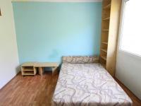 přepažený pokoj - Prodej bytu 3+1 v družstevním vlastnictví 78 m², Jirkov
