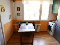 prostor kuchyně - Prodej bytu 3+1 v družstevním vlastnictví 78 m², Jirkov