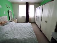 ložnice - Prodej bytu 3+1 v družstevním vlastnictví 78 m², Jirkov