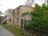 Prodej pozemku 942 m², Ročov