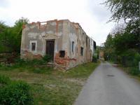 Prodej domu v osobním vlastnictví, 88 m2, Ročov