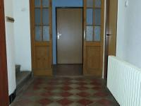 Prodej domu v osobním vlastnictví 220 m², Cítoliby