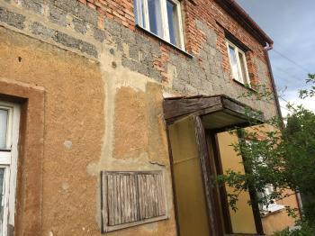 Prodej domu v osobním vlastnictví 65 m², Smečno