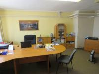 Kancelář  - Prodej komerčního objektu 6324 m², Modlany