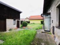 Prodej domu v osobním vlastnictví 88 m², Vlkava
