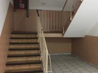 Prodej bytu 2+1 v osobním vlastnictví 56 m², Chomutov