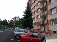 Prodej bytu 2+1 v družstevním vlastnictví 58 m², Teplice
