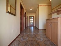 Prodej domu v osobním vlastnictví 160 m², Kryry