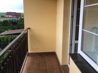 Pronájem domu v osobním vlastnictví 150 m², Žatec