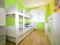 Prodej bytu 3+kk v osobním vlastnictví 62 m², Podbořany