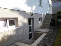 Prodej komerčního objektu 501 m², Mariánské Lázně