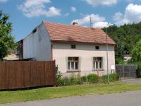 Prodej domu v osobním vlastnictví, 70 m2, Ročov