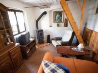 Prodej chaty / chalupy 60 m², Nová Ves v Horách