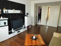 Prodej bytu 2+1 v osobním vlastnictví, 52 m2, Louny
