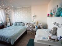 Prodej bytu 2+1 v družstevním vlastnictví 51 m², Chomutov