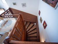 Prodej domu v osobním vlastnictví 193 m², Chomutov