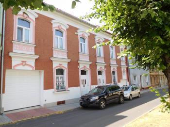 Pronájem bytu 3+1 v osobním vlastnictví 94 m², Smolnice