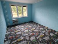 dětský pokoj - Prodej bytu 4+1 v osobním vlastnictví 77 m², Jirkov