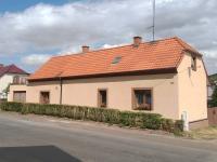 Prodej domu v osobním vlastnictví, 185 m2, Hřivice
