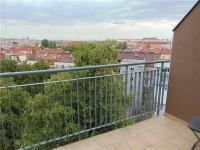 Pronájem bytu 4+kk v osobním vlastnictví 75 m², Praha 4 - Nusle