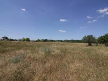 Prodej pozemku 3035 m², Žatec