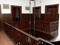 Prodej domu v osobním vlastnictví 894 m², Chomutov