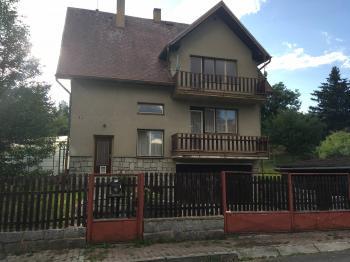 Prodej domu v osobním vlastnictví 128 m², Račetice