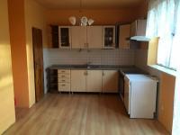 Prodej domu v osobním vlastnictví 257 m², Perštejn