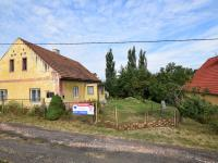 Prodej chaty / chalupy, 110 m2, Blšany
