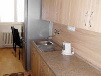 Pronájem bytu 3+1 v osobním vlastnictví 130 m², Louny