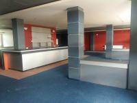 Prodej obchodních prostor 2000 m², Most