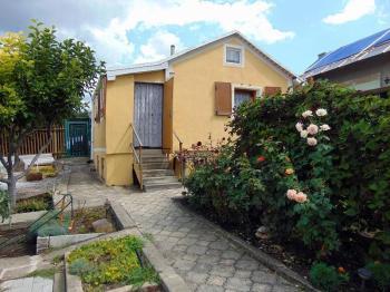 Prodej chaty / chalupy 48 m², Teplice