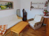 Prodej chaty / chalupy 25 m², Bílina