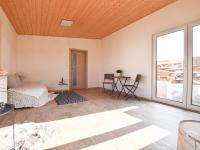 Prodej domu v osobním vlastnictví, 50 m2, Žatec