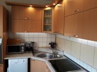 Prodej bytu 3+1 v družstevním vlastnictví, 77 m2, Chomutov