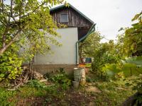 Prodej pozemku 357 m², Údlice