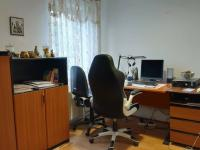 2.NP - pracovna - Prodej domu v osobním vlastnictví 150 m², Velký Borek
