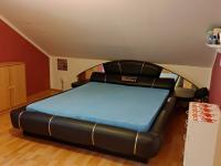 2.NP - ložnice - Prodej domu v osobním vlastnictví 150 m², Velký Borek