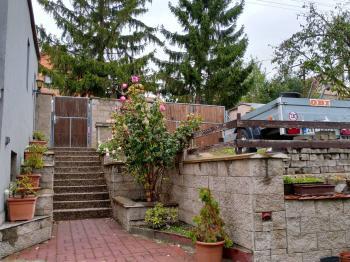 Prodej domu v osobním vlastnictví 150 m², Velký Borek