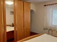 1.NP - ložnice - Prodej domu v osobním vlastnictví 150 m², Velký Borek